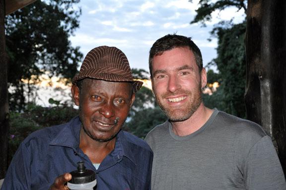 Tanzanie 2013 2012-12-26 1024
