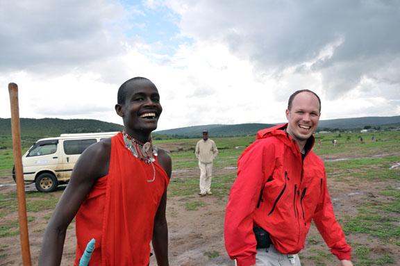 Tanzanie 2013 2012-12-26 428