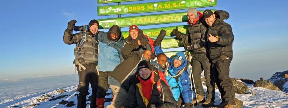 Tanzanie 2013 slider 2