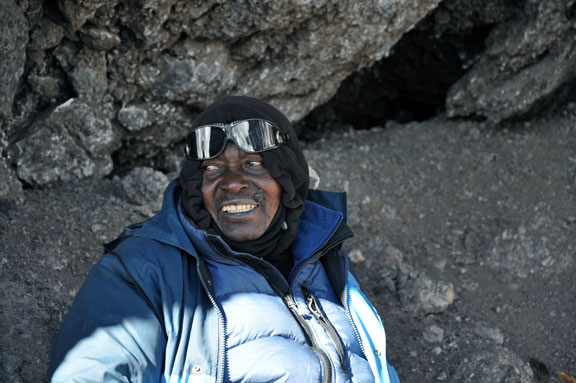 Tanzanie 2013 2012-12-26 1011