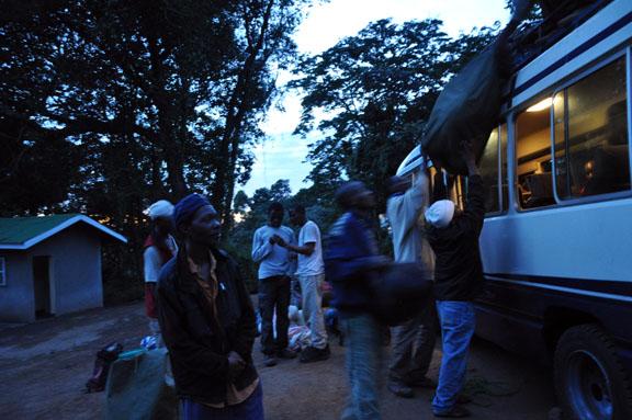 Tanzanie 2013 2012-12-26 1029