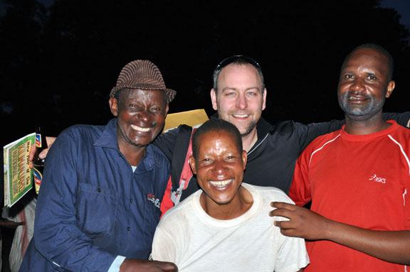 Tanzanie 2013 2012-12-26 1033