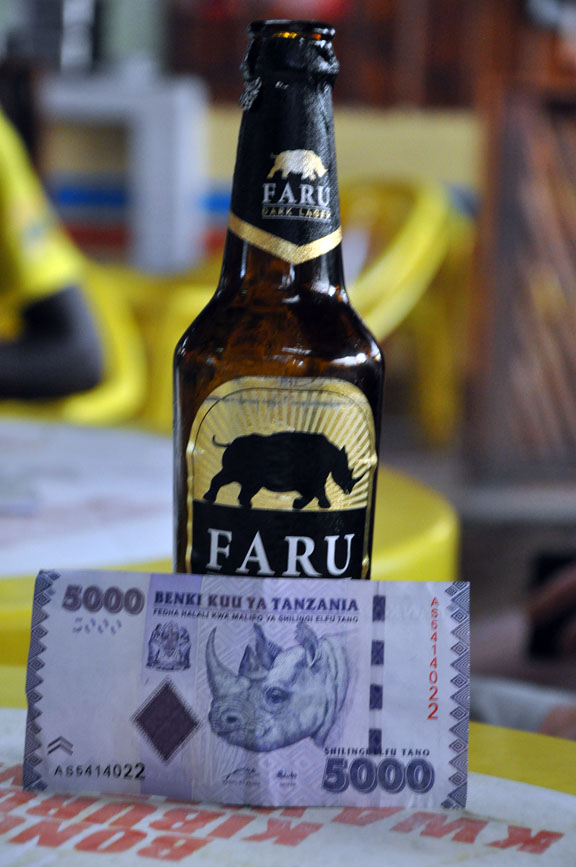 Tanzanie 2013 2012-12-26 1085