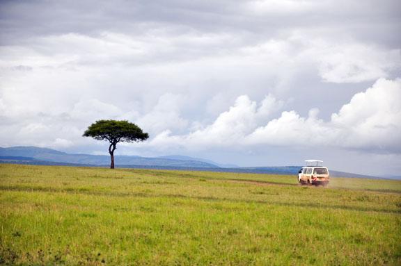 Tanzanie 2013 2012-12-26 249