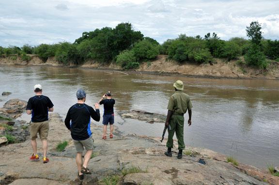 Tanzanie 2013 2012-12-26 348