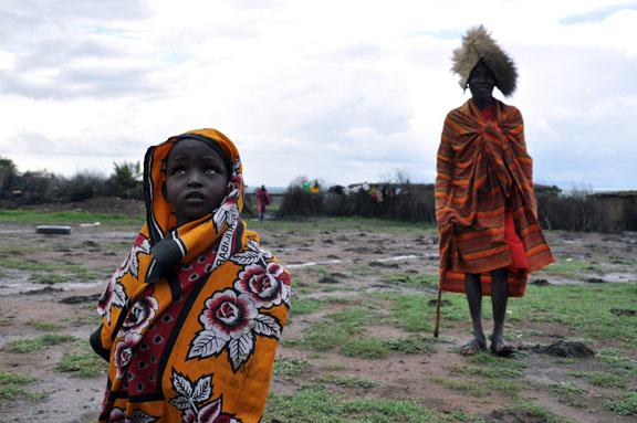 Tanzanie 2013 2012-12-26 388