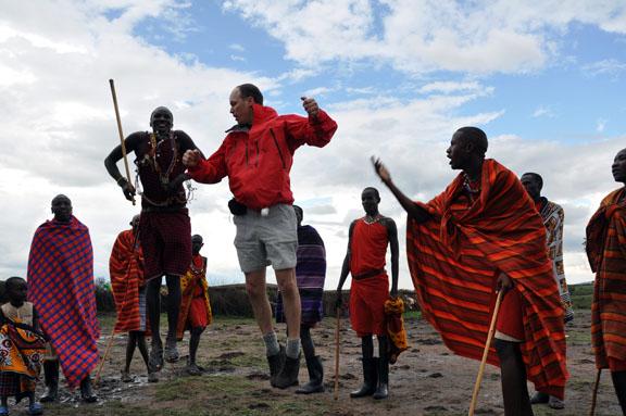 Tanzanie 2013 2012-12-26 445