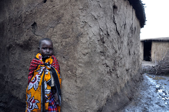 Tanzanie 2013 2012-12-26 475