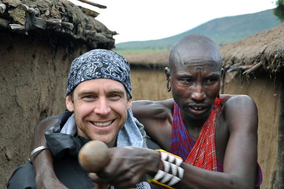 Tanzanie 2013 2012-12-26 494