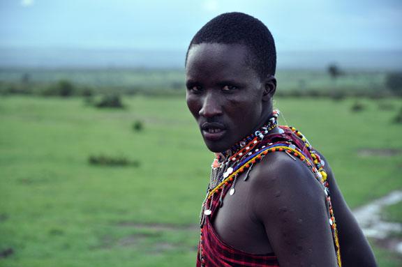 Tanzanie 2013 2012-12-26 509