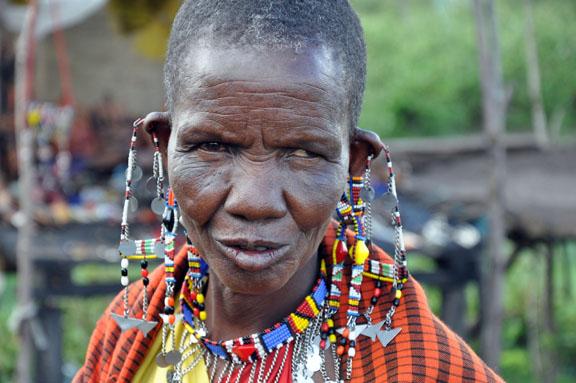 Tanzanie 2013 2012-12-26 527
