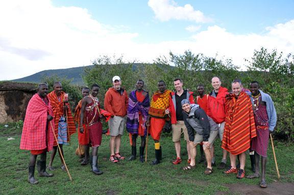 Tanzanie 2013 2012-12-26 536