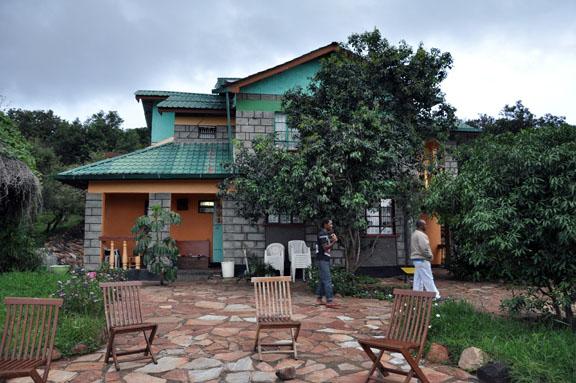 Tanzanie 2013 2012-12-26 580