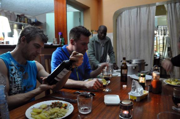 Tanzanie 2013 2012-12-26 635