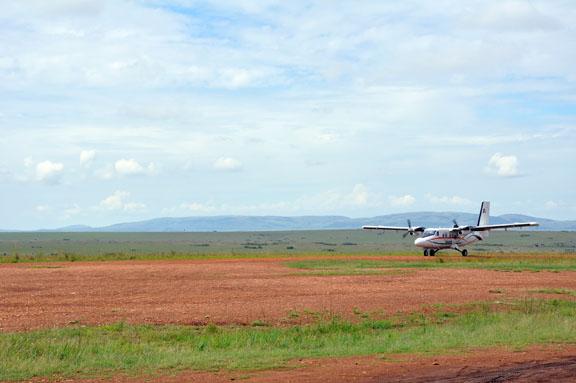 Tanzanie 2013 2012-12-26 710
