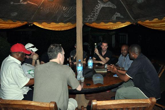 Tanzanie 2013 2012-12-26 732