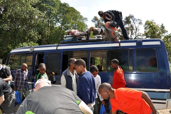 Tanzanie 2013 2012-12-26 753