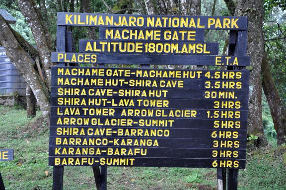Tanzanie 2013 2012-12-26 759