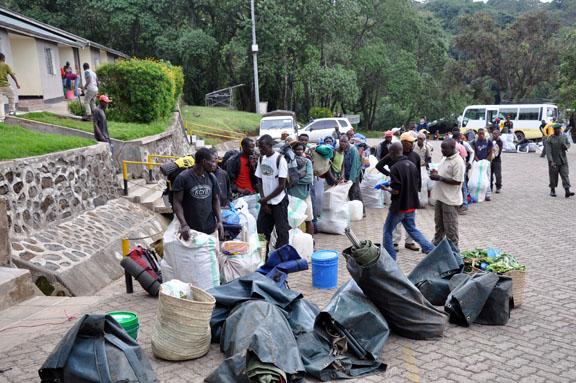 Tanzanie 2013 2012-12-26 760