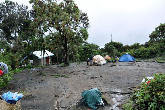 Tanzanie 2013 2012-12-26 772