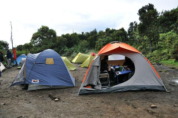 Tanzanie 2013 2012-12-26 801