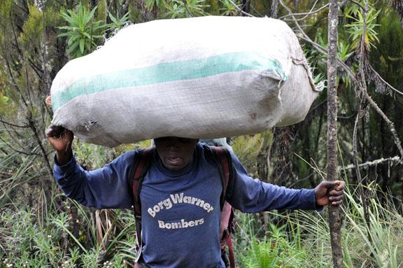 Tanzanie 2013 2012-12-26 824