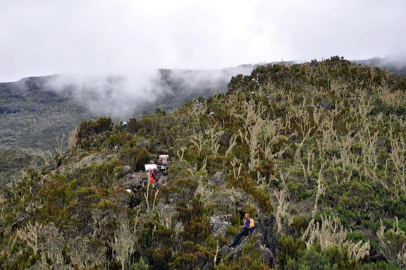 Tanzanie 2013 2012-12-26 832