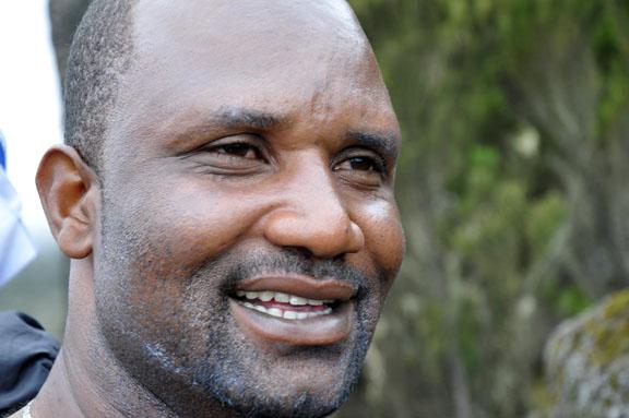 Tanzanie 2013 2012-12-26 841