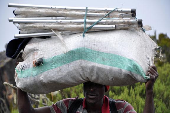 Tanzanie 2013 2012-12-26 843
