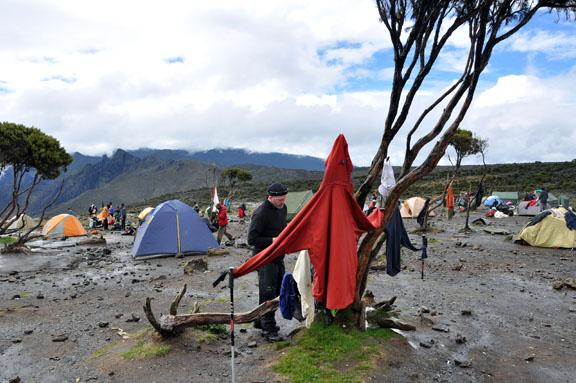Tanzanie 2013 2012-12-26 862