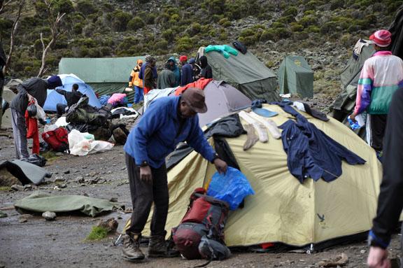 Tanzanie 2013 2012-12-26 868
