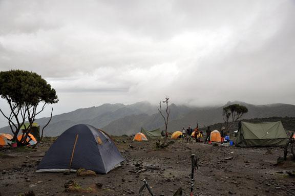 Tanzanie 2013 2012-12-26 876