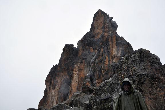 Tanzanie 2013 2012-12-26 880