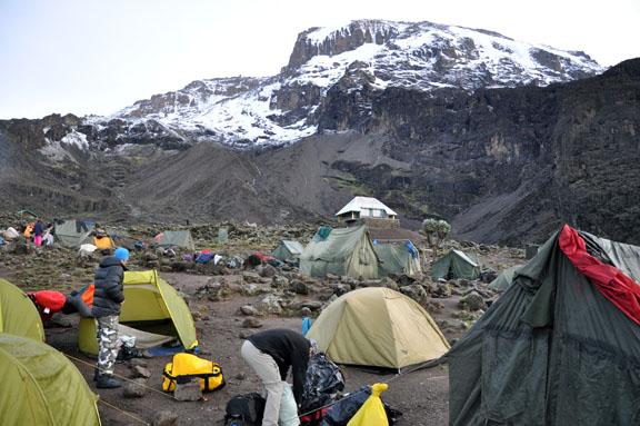 Tanzanie 2013 2012-12-26 891