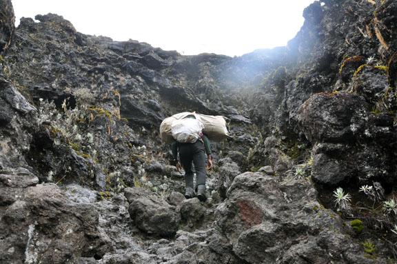 Tanzanie 2013 2012-12-26 899