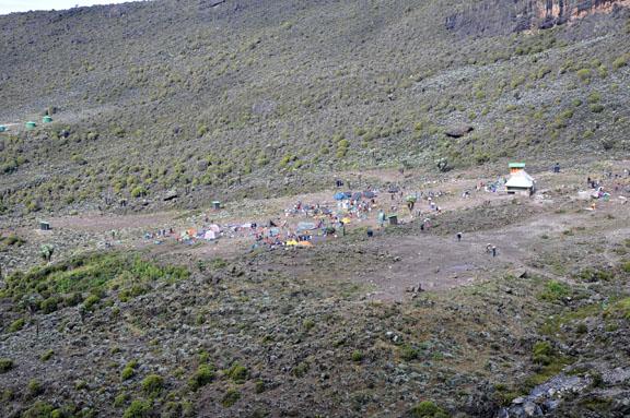 Tanzanie 2013 2012-12-26 900