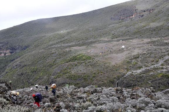 Tanzanie 2013 2012-12-26 920