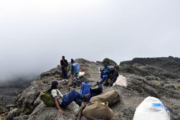 Tanzanie 2013 2012-12-26 931