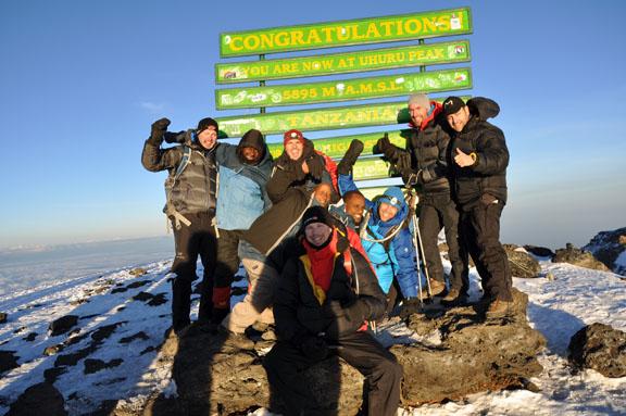 Tanzanie 2013 2012-12-26 983