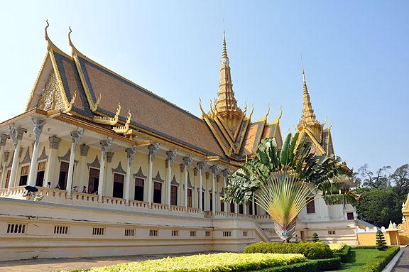 cambodge-020