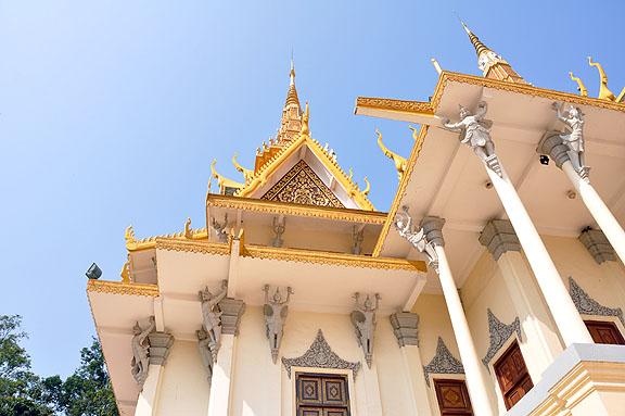 cambodge-021