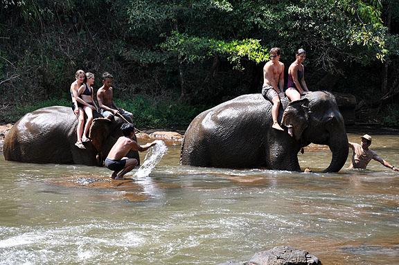 cambodge-109