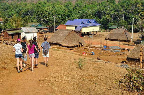 cambodge-218