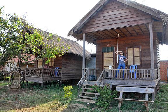 cambodge-243