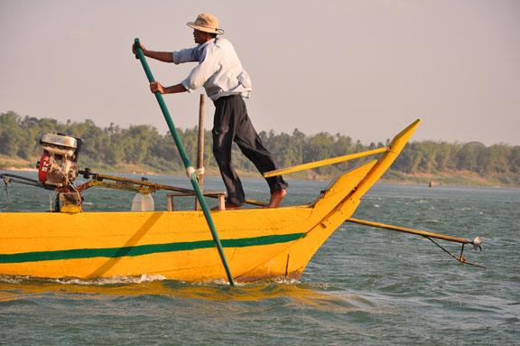 cambodge-276