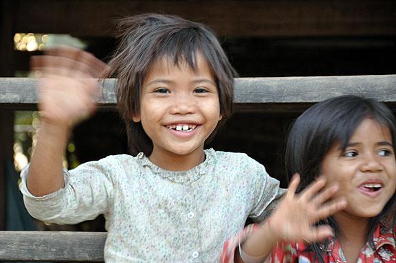 cambodge-309