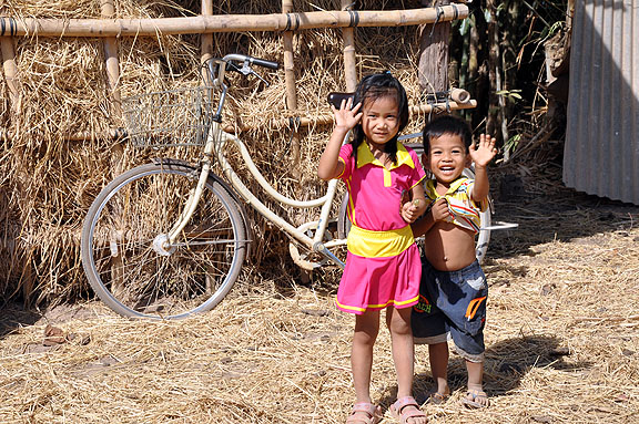 cambodge-341