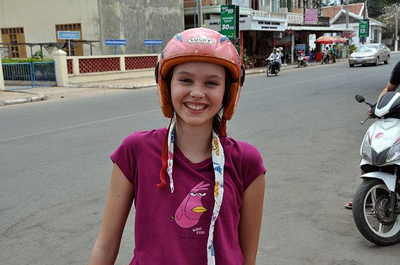 cambodge-366