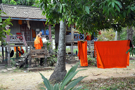 cambodge-382