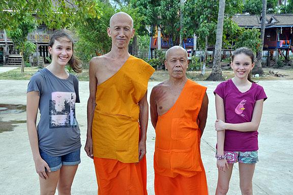 cambodge-389